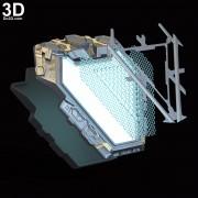 Iron-Man-Mark-LXXXV-mk-85-arc-reactor-uni-beam-3d-printable-model-print-file-stl-do3d-02