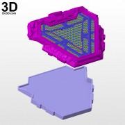Iron-Man-Mark-LXXXV-mk-85-arc-reactor-uni-beam-3d-printable-model-print-file-stl-do3d-03