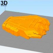 Iron-Man-Mark-LXXXV-mk-85-arc-reactor-uni-beam-3d-printable-model-print-file-stl-do3d-05