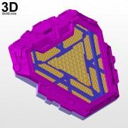 Iron-Man-Mark-LXXXV-mk-85-arc-reactor-uni-beam-3d-printable-model-print-file-stl-do3d-08