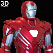 Mark-XXXIII-mk-33-iron-man-Silver-Centurion-3D-printable-model-print-file-stl-do3d-wearable-armor-prop-cosplay-02