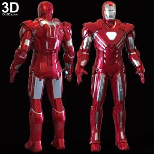 Mark-XXXIII-mk-33-iron-man-Silver-Centurion-3D-printable-model-print-file-stl-do3d-wearable-armor-prop-cosplay