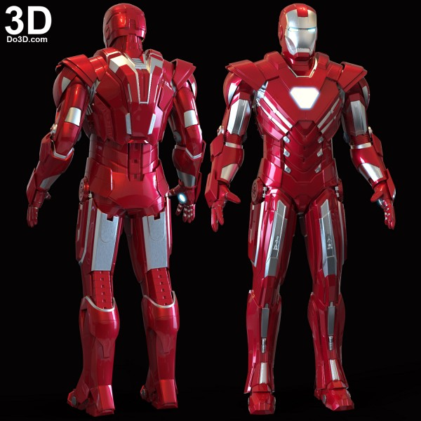 Mark-XXXIII-mk-33-iron-man-Silver-Centurion-3D-printable-model-print-file-stl-do3d-wearable-armor-prop-cosplay
