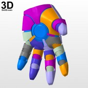 Mark-XXXIII-mk-33-iron-man-Silver-Centurion-hand-finger-palm-3D-printable-model-print-file-stl-do3d-wearable-armor-prop-cosplay
