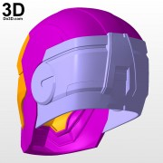 Mark-XXXIII-mk-33-iron-man-Silver-Centurion-helmet-back-3D-printable-model-print-file-stl-do3d-wearable-armor-prop-cosplay