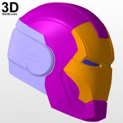Mark-XXXIII-mk-33-iron-man-Silver-Centurion-helmet-side-3D-printable-model-print-file-stl-do3d-wearable-armor-prop-cosplay