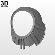 Mark-XXXIII-mk-33-iron-man-Silver-Centurion-inner-chest-under-armpit-3D-printable-model-print-file-stl-do3d-wearable-armor-prop-cosplay