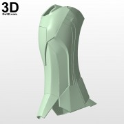 Mark-XXXIII-mk-33-iron-man-Silver-Centurion-shin-side-2-3D-printable-model-print-file-stl-do3d-wearable-armor-prop-cosplay