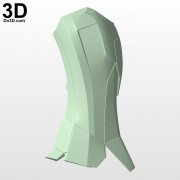 Mark-XXXIII-mk-33-iron-man-Silver-Centurion-shin-side-3D-printable-model-print-file-stl-do3d-wearable-armor-prop-cosplay