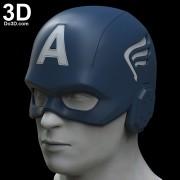 captain-america-helmet-2012-avengers-1-3d-printable-model-print-file-stl-prop-cosplay-do3d-02