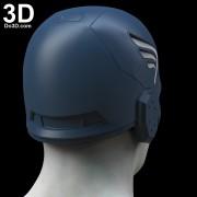captain-america-helmet-2012-avengers-1-3d-printable-model-print-file-stl-prop-cosplay-do3d-03