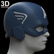 captain-america-helmet-2012-avengers-1-3d-printable-model-print-file-stl-prop-cosplay-do3d-04