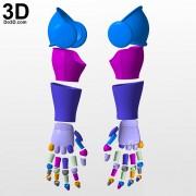 dr-doctor-doom-gauntlet-armor-helmet-mask-3d-printable-model-print-file-stl-cosplay-prop-costume-do3d-02