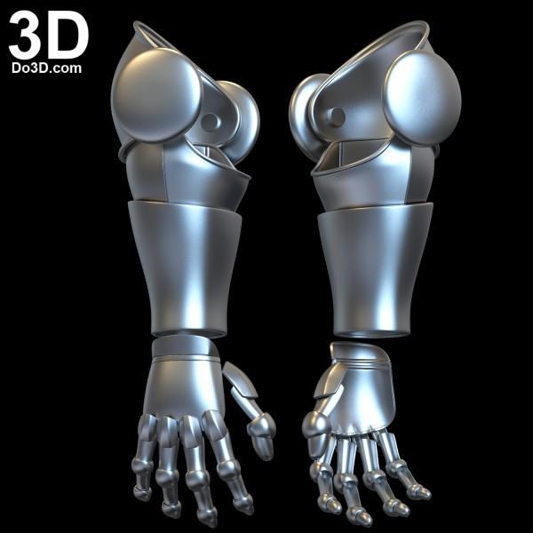 dr-doctor-doom-gauntlet-armor-helmet-mask-3d-printable-model-print-file-stl-cosplay-prop-costume-do3d