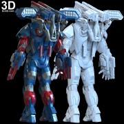 Avengers-Endgame-Iron-Patriot-HYPEBEAST-helmet-armor-suit-3d-printable-model-print-file-stl-do3d-02