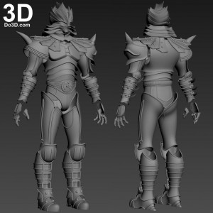 Karas-helemt-armor-anime-3d-printable-model-print-file-stl-do3d