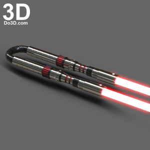 Rey-lightsaber-Star-Wars-The-Rise-of-Skywalker-3d-printable-model-print-file-stl-do3d-prop-cosplay