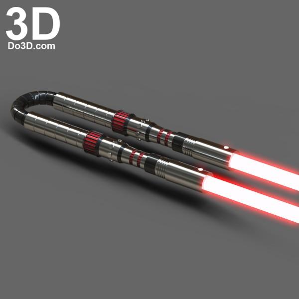 Rey-lightsaber-Star-Wars-The-Rise-of-Skywalker-3d-printable-model-print-file-stl-do3d-prop-cosplay
