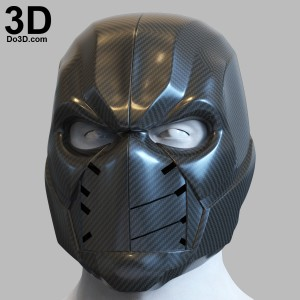 deathstroke-titans-helmet-season-2-3d-printable-model-print-file-stl-do3d-02
