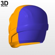 deathstroke-titans-helmet-season-2-3d-printable-model-print-file-stl-do3d-04