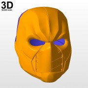 deathstroke-titans-helmet-season-2-3d-printable-model-print-file-stl-do3d-05
