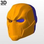 deathstroke-titans-helmet-season-2-3d-printable-model-print-file-stl-do3d-06