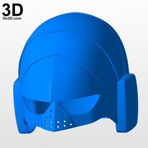 GI-joe-arctic-trooper-Blizzard-helmet-3d-printable-model-print-file-stl-do3d-03