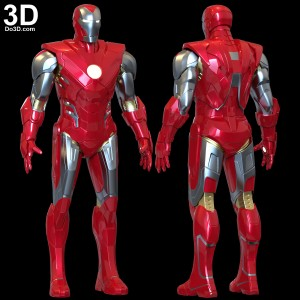 Iron-man-VR-PS-armor-3d-printable-model-print-file-stl-cosplay-prop-printing-do3d