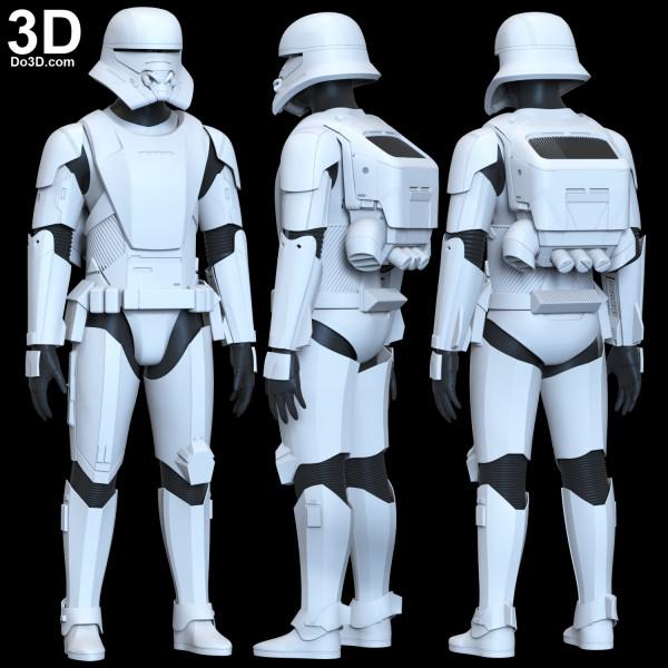 jet-trooper-helmet-armor-Star-Wars-The-Rise-of-Skywalker-3d-printable-model-print-file-stl-do3d-003