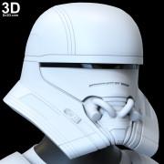 jet-trooper-helmet-armor-Star-Wars-The-Rise-of-Skywalker-3d-printable-model-print-file-stl-do3d-004