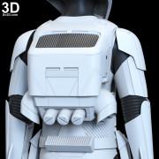 jet-trooper-helmet-armor-Star-Wars-The-Rise-of-Skywalker-3d-printable-model-print-file-stl-do3d-005