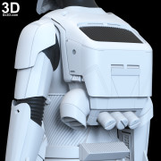 jet-trooper-helmet-armor-Star-Wars-The-Rise-of-Skywalker-3d-printable-model-print-file-stl-do3d-006