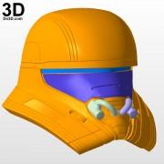 jet-trooper-helmet-armor-Star-Wars-The-Rise-of-Skywalker-3d-printable-model-print-file-stl-do3d-03
