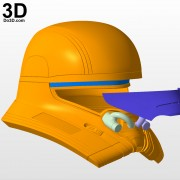 jet-trooper-helmet-armor-Star-Wars-The-Rise-of-Skywalker-3d-printable-model-print-file-stl-do3d-04