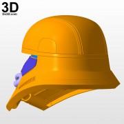 jet-trooper-helmet-armor-Star-Wars-The-Rise-of-Skywalker-3d-printable-model-print-file-stl-do3d-05