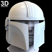 mandalorian-d23-helmet-by-do3d-3d-printable-model-print-file-stl-cosplay-prop-04
