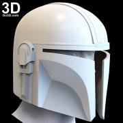 mandalorian-d23-helmet-by-do3d-3d-printable-model-print-file-stl-cosplay-prop-05