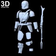 mandalorian-d23-helmet-by-do3d-3d-printable-model-print-file-stl-cosplay-prop-09