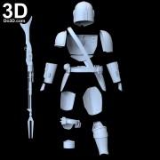 mandalorian-d23-helmet-by-do3d-3d-printable-model-print-file-stl-cosplay-prop-10