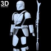 mandalorian-d23-helmet-by-do3d-3d-printable-model-print-file-stl-cosplay-prop-12
