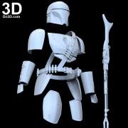 mandalorian-d23-helmet-by-do3d-3d-printable-model-print-file-stl-cosplay-prop-13