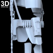 mandalorian-d23-helmet-by-do3d-3d-printable-model-print-file-stl-cosplay-prop-14