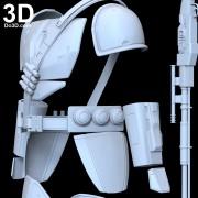 mandalorian-d23-helmet-by-do3d-3d-printable-model-print-file-stl-cosplay-prop-15