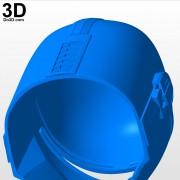 mandalorian-d23-helmet-by-do3d-3d-printable-model-print-file-stl-cosplay-prop-22