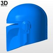mandalorian-d23-helmet-by-do3d-3d-printable-model-print-file-stl-cosplay-prop-23