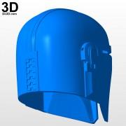 mandalorian-d23-helmet-by-do3d-3d-printable-model-print-file-stl-cosplay-prop-24
