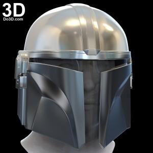 mandalorian-d23-helmet-by-do3d-3d-printable-model-print-file-stl-cosplay-prop