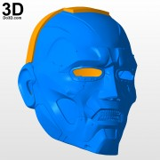 victor-von-doctor-doom-dr-helmet-mask-3d-printable-model-pirnt-file-stl-do3d-00