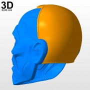 victor-von-doctor-doom-dr-helmet-mask-3d-printable-model-pirnt-file-stl-do3d-01