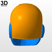 victor-von-doctor-doom-dr-helmet-mask-3d-printable-model-pirnt-file-stl-do3d-02